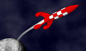 objectif-lune1