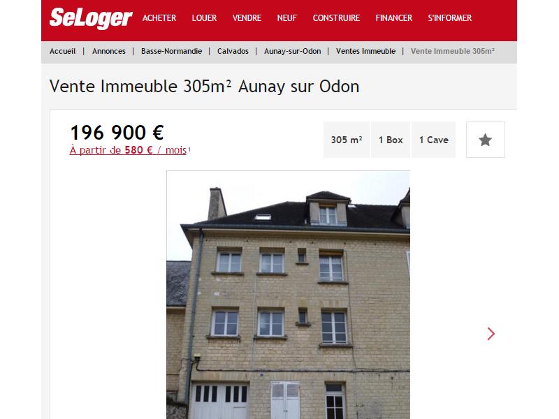 + 400 euros