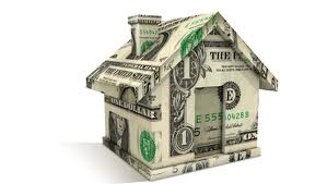 compl ment de revenu immobilier le top 10 serial investisseur. Black Bedroom Furniture Sets. Home Design Ideas