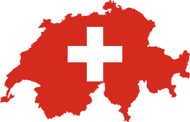 placer son argent en suisse