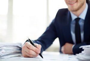 délégation d'assurance de prêt