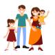 SARL familiale
