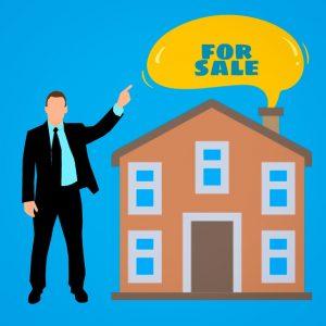 négocier les frais d'agence immobilière