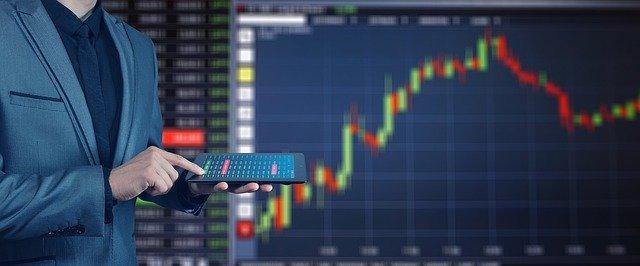 comment bien investir en bourse
