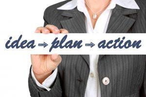 comment préparer son dossier de prêt immobilier
