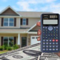 préparer son dossier de prêt immobilier