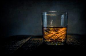 investir dans le whisky