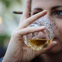 conseils investissement whisky