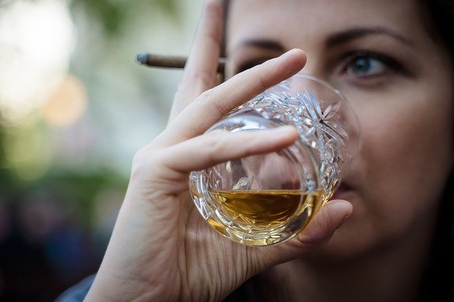 conseils investissement whisky