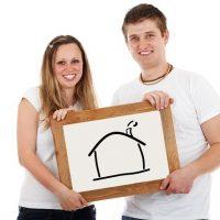 investir jeune dans l'immobilier