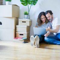 démarches administratives pour un déménagement
