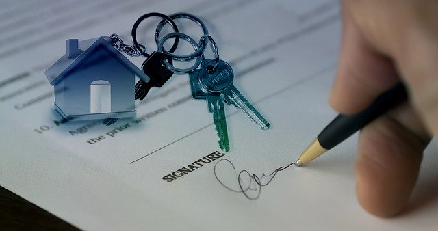 honoraire mandataire immobilier