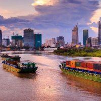 achat 'appartements au Vietnam