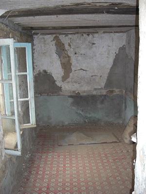 logement insalubre