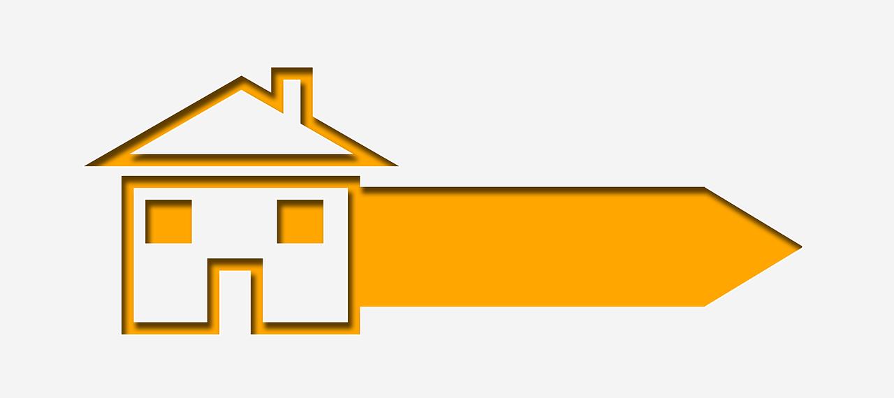 transférer une bien immobilier dans une SCI