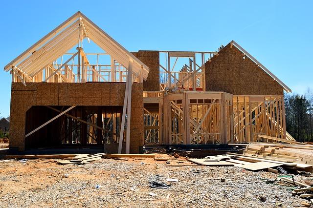 acheter une maison pour la louer