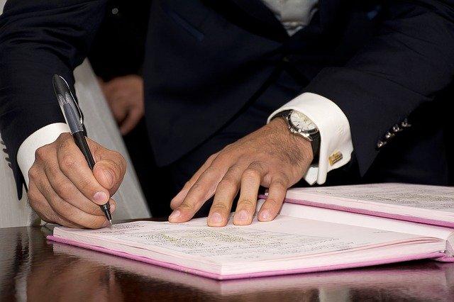 clauses suspensives du compromis de vente